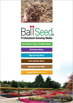 Professional Growing Media 2019