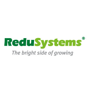 ReduSystems - The bright side of growing