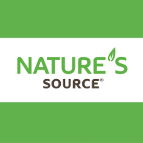 Natures Source® Plant Food